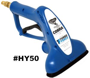 Hy50 Cobra Grout Tool 100 1000psi Hy50 229 95